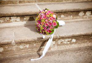 3 consejos de belleza para novias