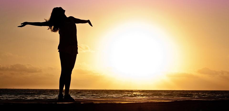 Protege tu piel de las quemaduras del Sol