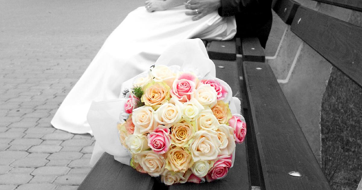 Plan de belleza para novias